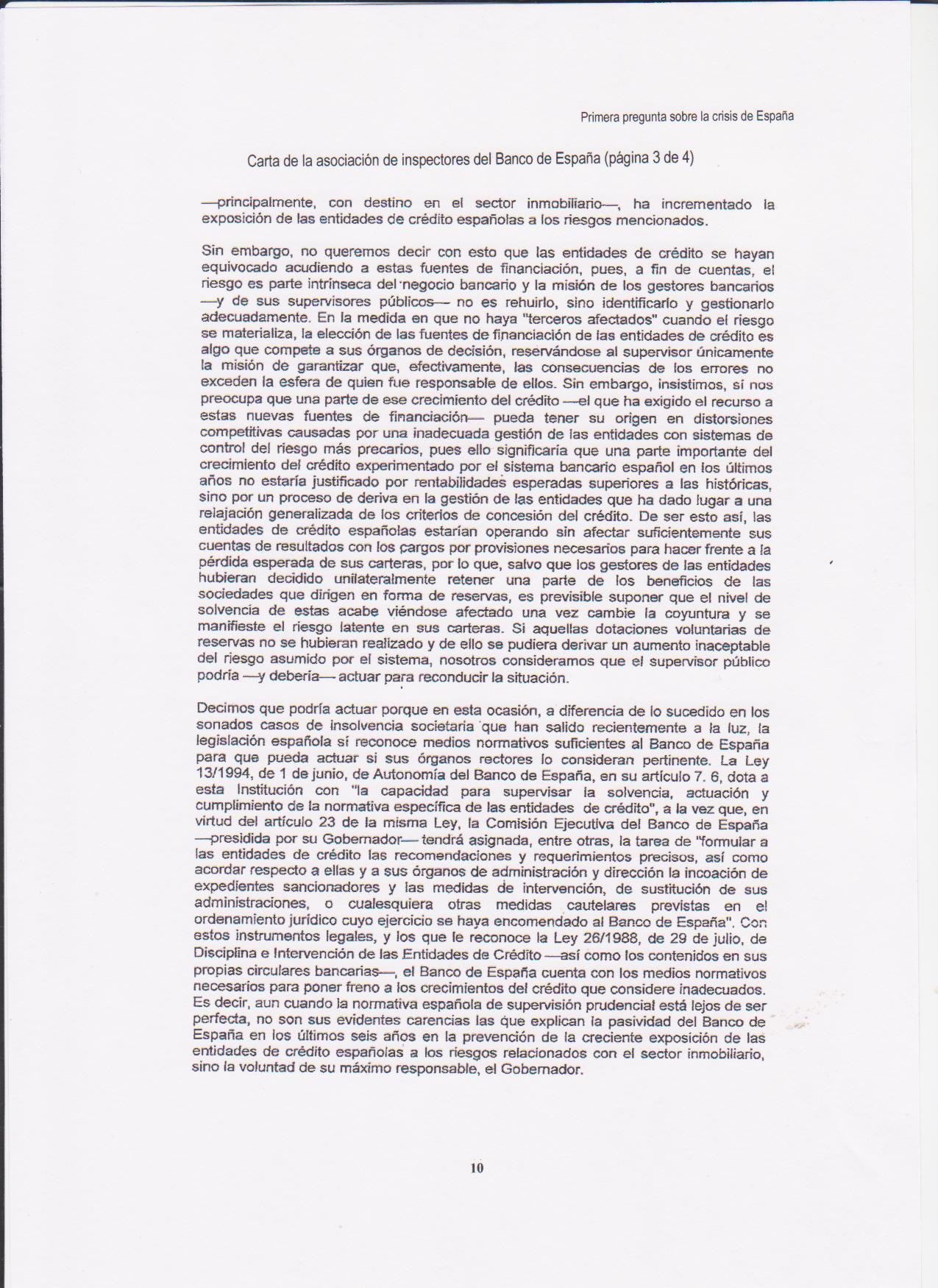 Migración Carta De Sufrimiento Extremo Wwwmiifotoscom