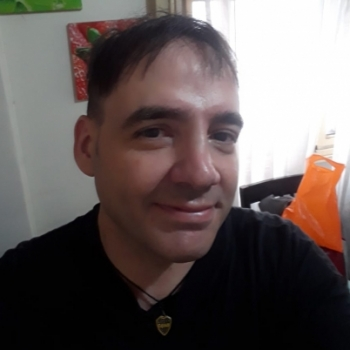 Gabriel Murcia