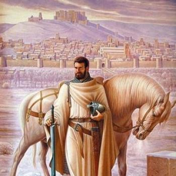 Cidiano Ruderico