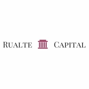 Rualte Capital