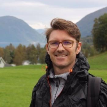 Simon Sananes