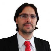 Diego Martínez Burzaco