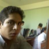 Irrael Fernandez