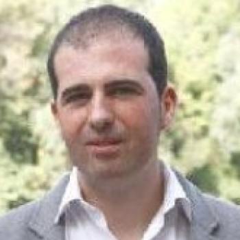 Félix Baruque
