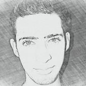 Johnatan Orellana