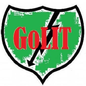 GoLIT Estudios