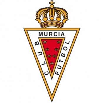 Trader Murciano
