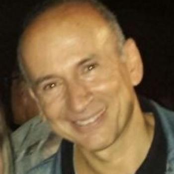 David MSanz