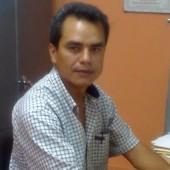 Roberto Villegas