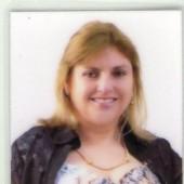 Carmen Salazar