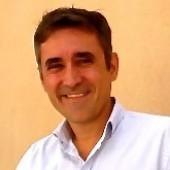 Josep Pocalles