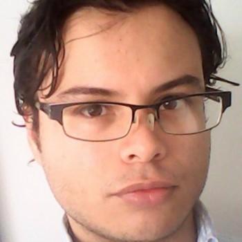Fabio Naranjo