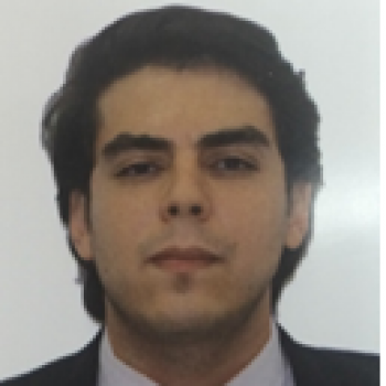 Andres Simon Trujillo