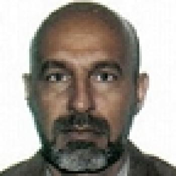 Víctor José Guindo Singh