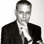 Ismael De La Cruz