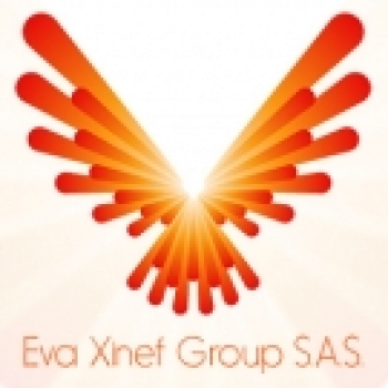 Eva Xinef Group