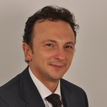 Guillermo Santos