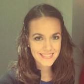 Teresa Luengo