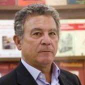 Moisés Romero