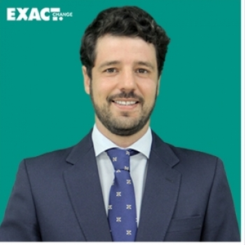 Ignacio Muñoz