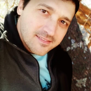 Sergio Gubler