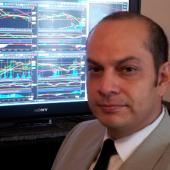 Estrategias utilizadas en Wall Street