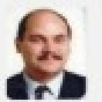 Jose Maria casais Naveira