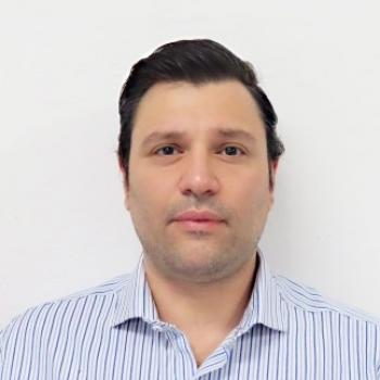 Jose AZar
