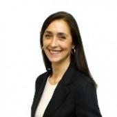 Mónica Coronatti