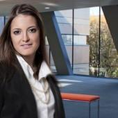 Hohe Risikobereitschaft stützt globale Aktien-Rallye
