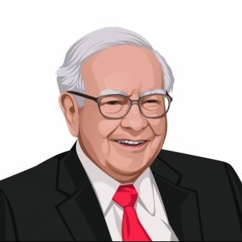Warren Bubble
