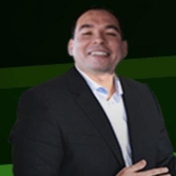 Roberto Guadalupe