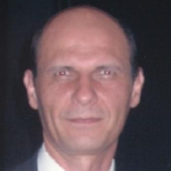 Rafael Limón