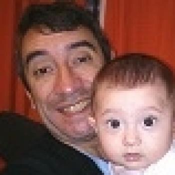 Federico Martin Barros