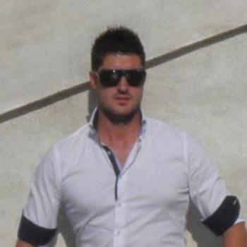 Pablo Guillen