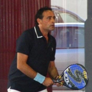 Donato Aliaga Chamorro