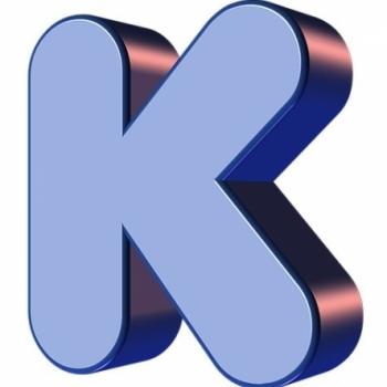 KaS KaS