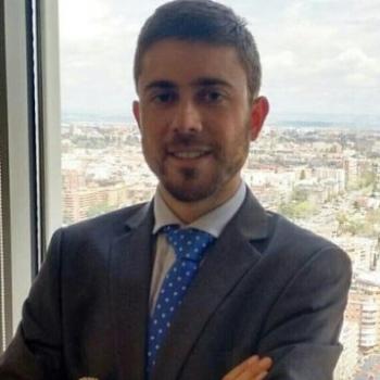 José Manuel Ayllón