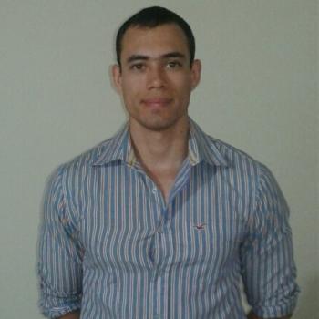Andrés Hidalgo Castro