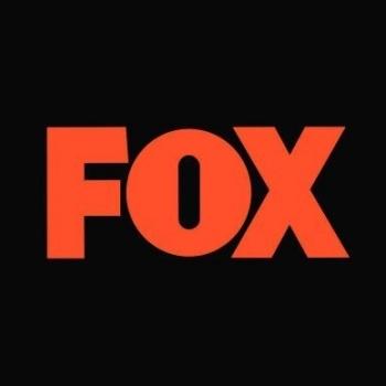 FOX xy