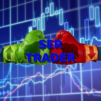 Ser Trader