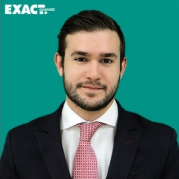 Andrés García