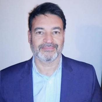 Alvaro Liguori