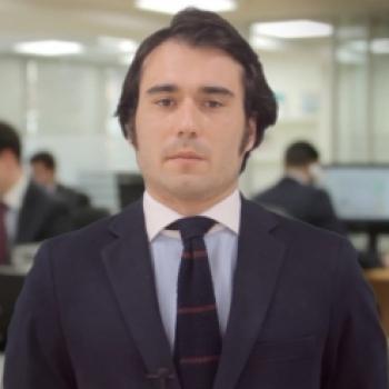Javier Artola Aguiar