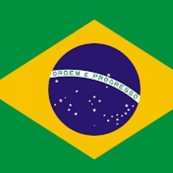 Bolsonaro now