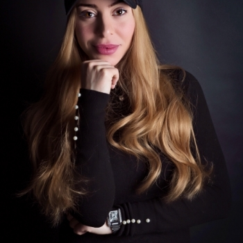Gisela Turazzini