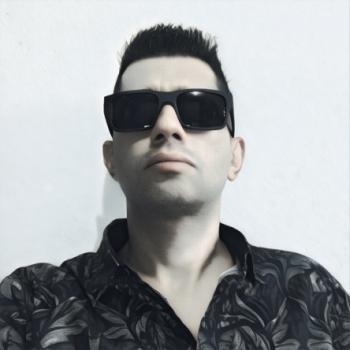 Rafael Pignaton