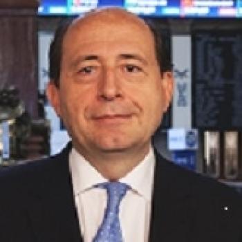 Miguel Ángel Cicuéndez Luna