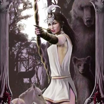 Artemisa Klisto