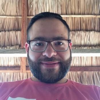 Jose Luzardo